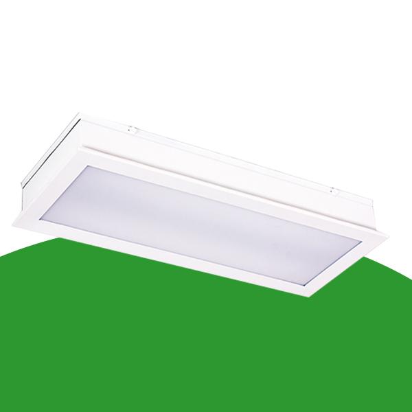 HDXD05 LED吸顶灯