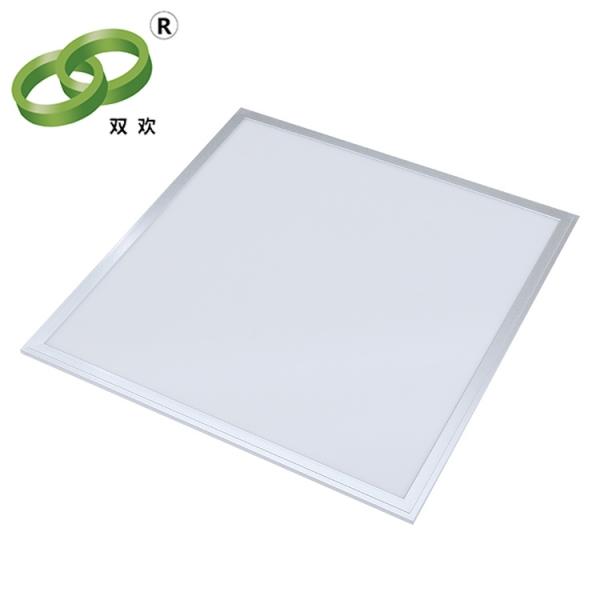 HDP401 LED平板灯