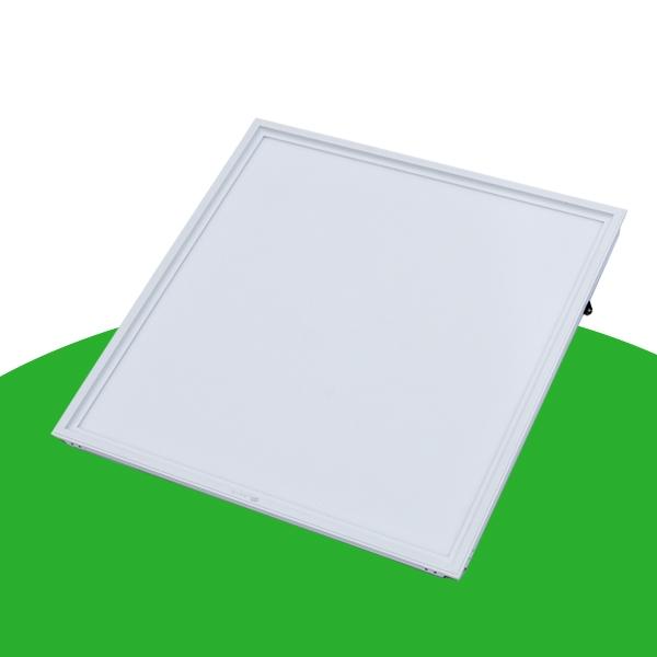 HDP301 LED平板灯