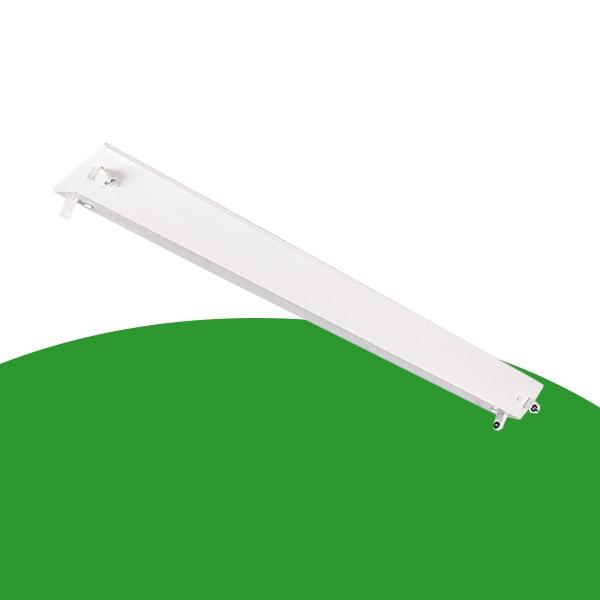 HDYG 24-2x36W 三角灯
