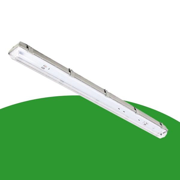HDSF901 LED 三防灯